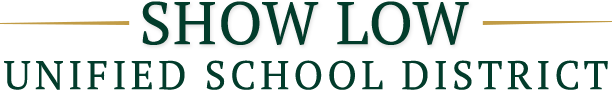 Show Low Unified School District #10