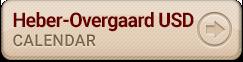 Heber-Overgaard USD Calendar