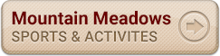Mountain Meadows Activities Calendar