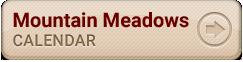 Mountain Meadows Calendar