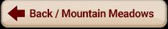 Back to Mountain Meadows