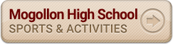 Mongollon High School Sports and Activities