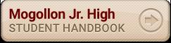MJH Student Handbook