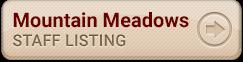 Mountain Meadows Staff