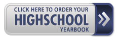 order High School Yearbook