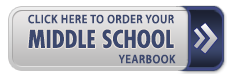 order Middle School yearbook