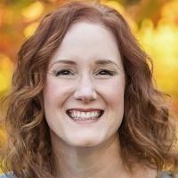 Ms. Jennifer Weaver