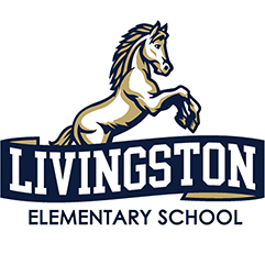 Livingston Elementary School Home page