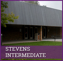 Stevens Intermediate School