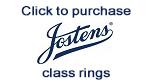 Click to purchase Josten's Wilmington High School class rings