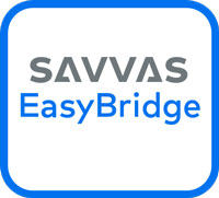 Savvas Easy Bridge