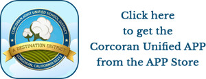 Get the Corcoran Unified APP from the APP store