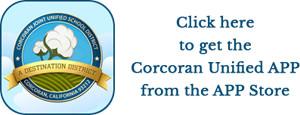 Corcoran App