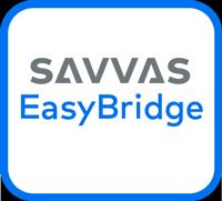 Savvas Easy Bridge