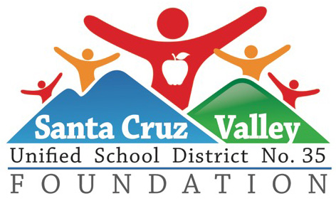 Friends of SCVUSD Home page
