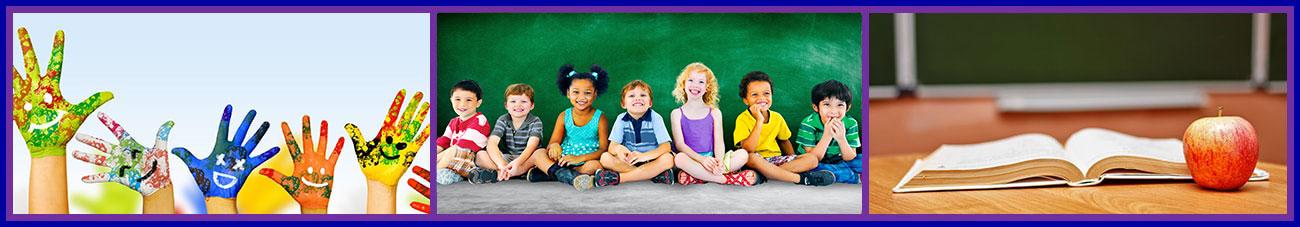Bellwood School District - Marshall Elementary