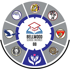 Bellwood School District Home page