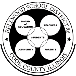 Bellwood School District - Home