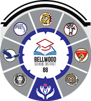 bellwood school district home Lincoln Models we re all in this together