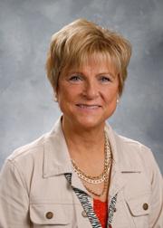 Joanne Mabbott