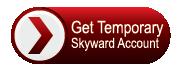 Temporary Skyward Account