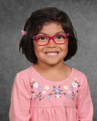 Delila Ramirez