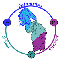 Palominas School District