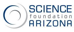Science Foundation Arizona