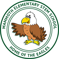 Mammoth Elementary STEM School Home of the Eagles