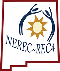 Northeast Regional Education Cooperative REC #4 Home