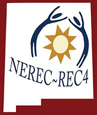 Northeast Regional Education Cooperative REC #4 Home