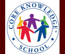 Core Knowledge School
