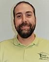 Dr. Clayton Schultz