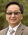 Dr. Kenneth Zheng