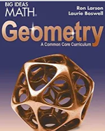 Website for Geometry