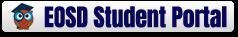 EOSD Student Portal