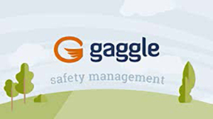 Gaggle Safety Management Guidelines