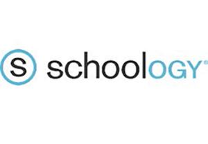 Schoology Learning Management System Letter September 2020