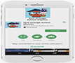 EOSD App in the App Store