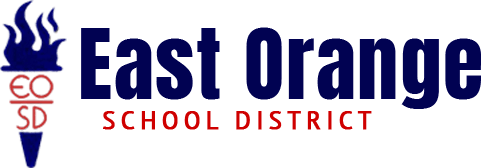 East Orange School District