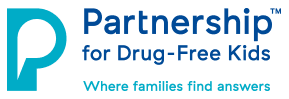 Partnership for Drug-Free Kids - Where families find answers