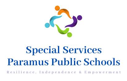 Special Services Paramus Public Schools