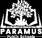 Paramus Public Schools Home