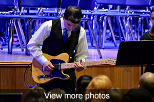 view more photos of fall concert