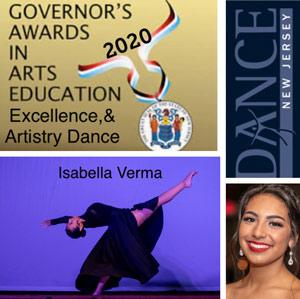 Isabella Verma