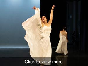 View more photos of Manami Saito