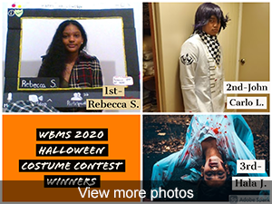View more photos of halloween costumes