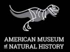 Website for American Museum of Natural History
