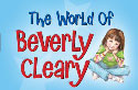 Website for Beverly Cleary
