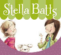 Website for Stella Batts